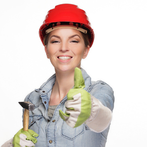 Leverage Fringe Benefits to Reduce Costs