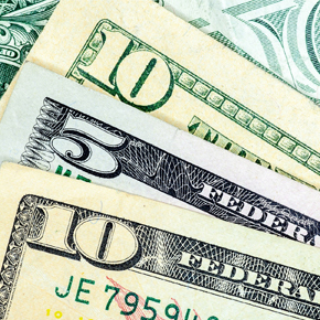 Loaning Money Between a Business and Its Shareholders
