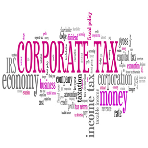 Fundamental Tax Truths for C Corporations