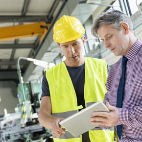 Tax Planning for Manufacturers